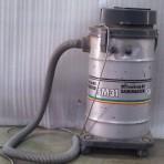 Aspirador Portatil Saungmaster Tipo SM31