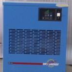Secador Aire Comprimido Dry Energy Tipo DE 102